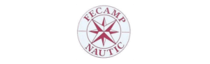 Fécamp Nautic