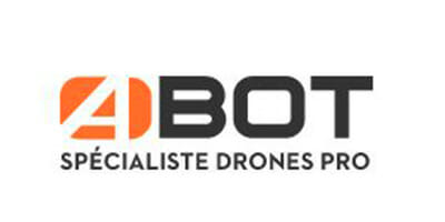 Abot, membre du Centre Innovation Drones Normandie (CIDN)