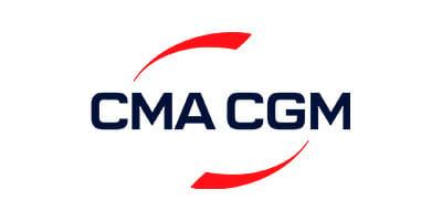 CMA CGM Le Havre Normandie