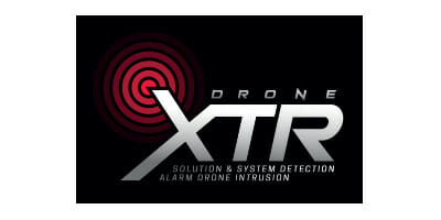 Drone XTR, membre du Centre Innovation Drones Normandie (CIDN)