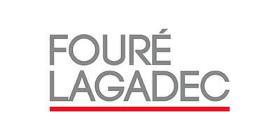 Fouré Lagadec Le Havre Normandie