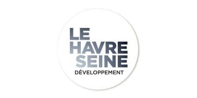 Le Havre Seine Développement, membre du Centre Innovation Drones Normandie (CIDN)