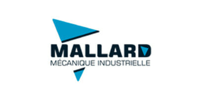 Mallard Le Havre Normandie
