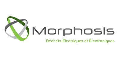 Morphosis Le Havre Normandie