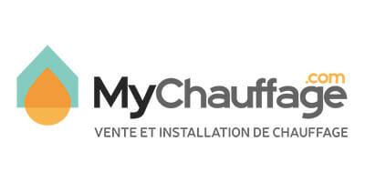 MyChauffage Le Havre Normandie