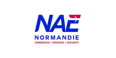 Normandie AeroEspace, membre du Centre Innovation Drones Normandie (CIDN)