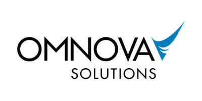 Omnova Solutions Le Havre Normandie