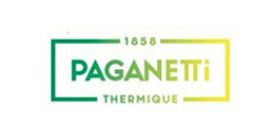 Paganetti Le Havre Normandie