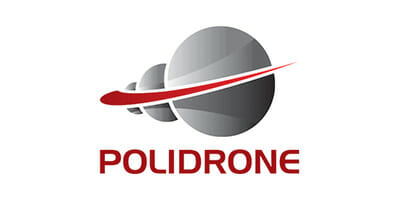 Polidrone, membre du Centre Innovation Drones Normandie (CIDN)