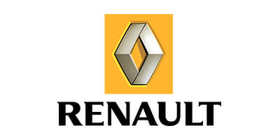 Renault Sandouville Le Havre Normandie