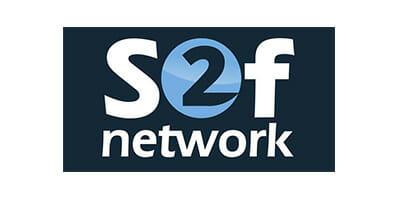 S2F Network Le Havre Normandie