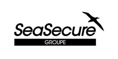 SeaSecure Le Havre Normandie