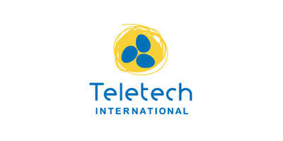Teletech International Le Havre Normandie