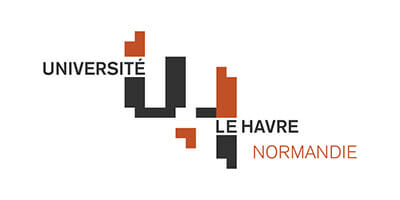Université Le Havre Normandie, membre du Centre Innovation Drones Normandie (CIDN)