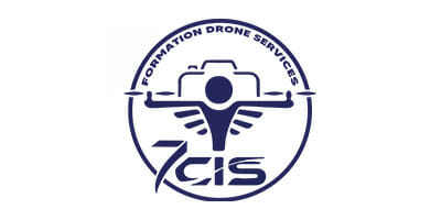 7CIS Formation drones Le Havre