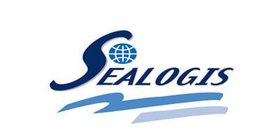 Sealogis logo