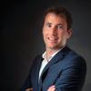 Antoine SIMON <br> Chargé de mission Immobilier - Foncier